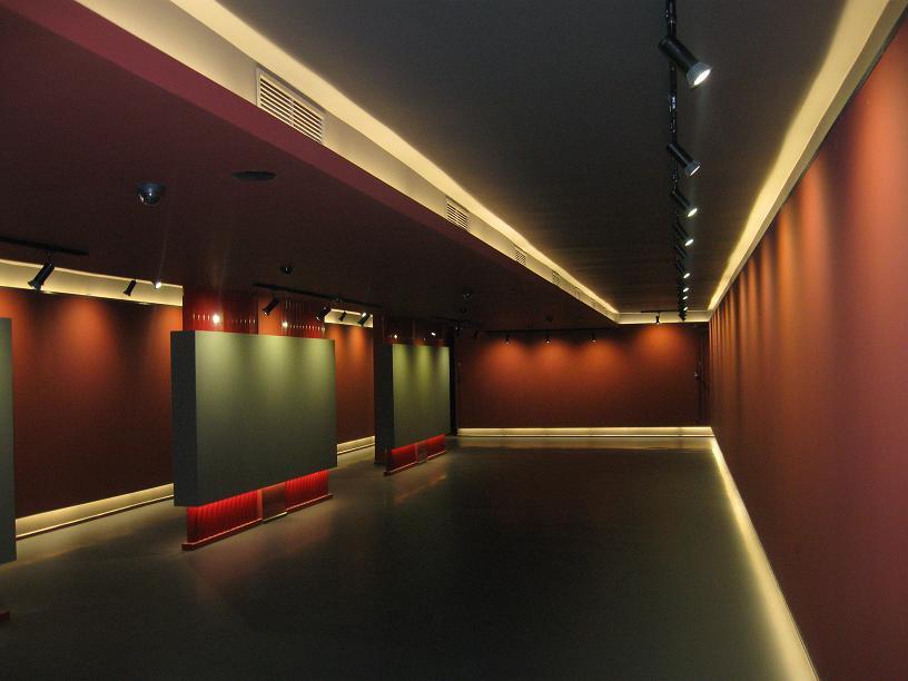 Mimar Sinan �niversitesi