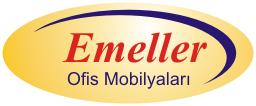 Emeller Ofis