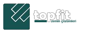 Topfit | S�va Filesi