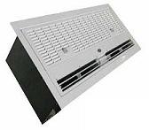 Olefini Ankastre Elektrikli ısıtıcılı RSEH 35 Ticari Tip Hava Perdesi