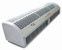 SeemDoor Elektrikli Isıtıcılı Hava Perdesi Seemdoor RM - 1218